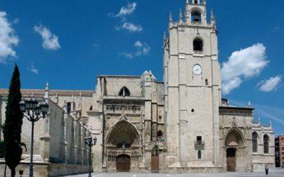 El Ateneo de Palencia inaugurará sede junto a la Catedral
