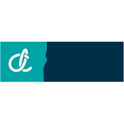 alsis-logo (Copiar)