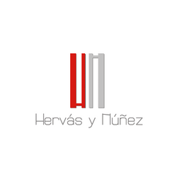 h (Copiar)