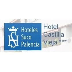 hoteles-suco-palencia (Copiar)