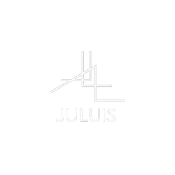 juluis (Copiar)