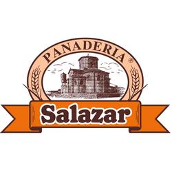 logo (Copiar)