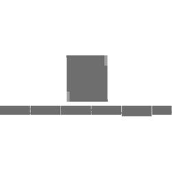 logo URRACA ASESORES (Copiar)
