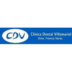 logo-villamuriel (2) (Copiar)
