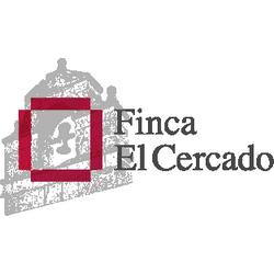 logo_fincaelcercado_cabecera (Copiar)