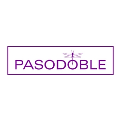 logo_pasodoble_8x3cm (Copiar)