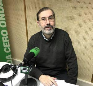 CURSO: FERNANDO MÉNDEZ @ Sede del Ateneo