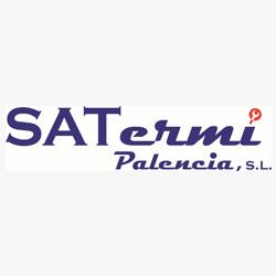satermi