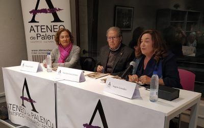 """PRESENTACIÓN DEL LIBRO: """"CALLE MAYOR"""" Marcelino García Velasco"""