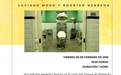 Visita guiada al Museo de Medicina y Farmacia San Bernabé