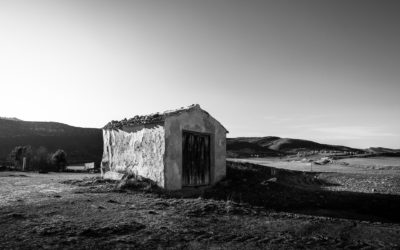 Las secuelas de la despoblación rural