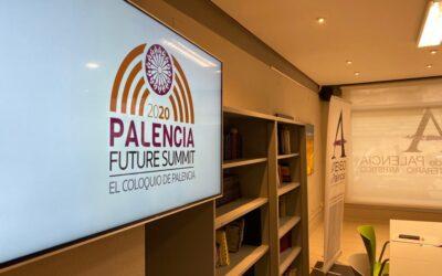 Palencia Future Summit
