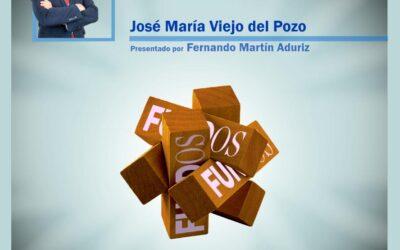 José María Viejo del Pozo