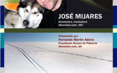 José Mijares